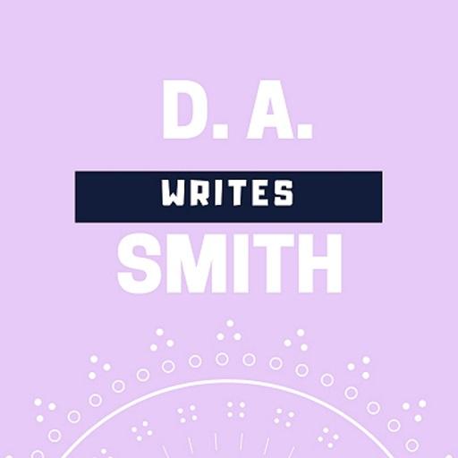 D. A. Smith Writes