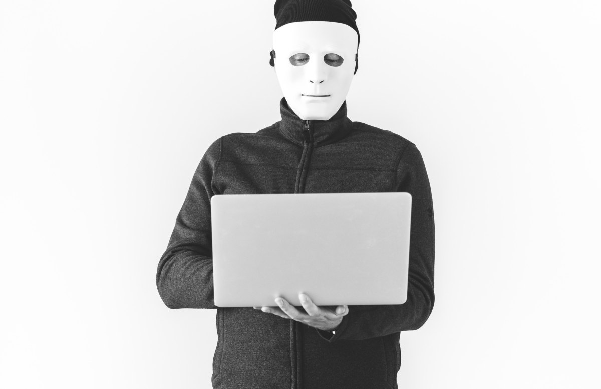 Writers Are You Protecting Yourself From This ScaryTrend?